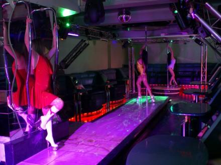 Стриптиз бары ереван работа официанткой в стрип клубах