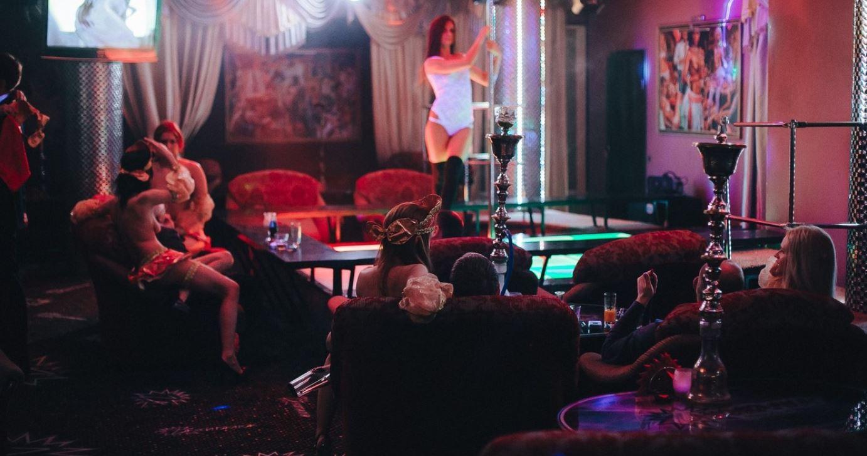 Стриптиз клуб xxx в воронеже оренбург фотоотчеты с ночных клубов